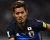 Redup Di Timnas, Duo Cerezo Osaka Harus Bekerja Keras Di J.League
