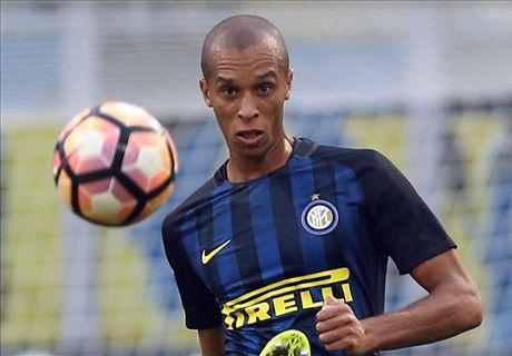 Miranda named Brazil captain