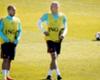 """Robben: """"De Ligt moet genieten"""""""
