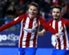 'We don't need Costa - we have Gameiro'