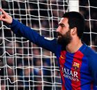Turan Ingin Awet Di Barcelona