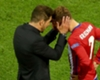 Griezmann could leave, admits Simeone
