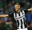 REVIEW Eredivisie Belanda: Heracles & Cambuur Pesta Gol