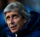 Preview: Man City - Bayern Munich