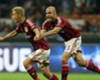 Inzaghi delighted for Honda