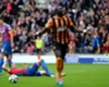 Diame leaves Hull for Newcastle