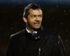 Phil Brown & Paatelainen among candidates for Bolton job