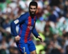 'I'm happy at Barcelona' - Arda dismisses CSL rumours