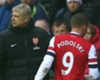 Wenger is Arsenal - Podolski
