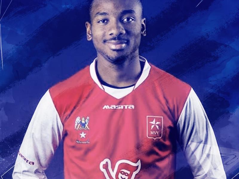 Nwakali, Nelson et le top 5 des talents de demain à surveiller à Arsenal