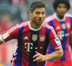 Erro ou acerto? Xabi Alonso no Bayern de Munique