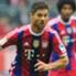 Xabi Alonso, Bayern Munchen