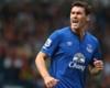 Roberto Martinez Akui Kehilangan Gareth Barry