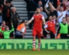 Tottenham step up attempts to beat Liverpool & Man City to Jay Rodriguez