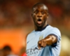 Toure is improving fast - Pellegrini