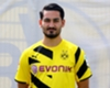 Klopp: Reus, Gundogan & Mkhitaryan will be back this month