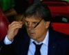 'Tevez likely to get Argentina return'