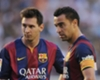 Insider: Could Xavi join Man City?