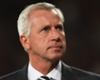Pardew galvanised by support