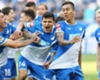 Hoffenheim: Weiter ungeschlagen, und doch kein Bayern-Verfolger