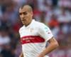 Offiziell: Southampton verpflichtet Ex-Stuttgarter Romeu