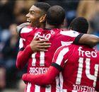 Voorbeschouwing PSV - Panathinaikos
