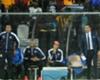 De Sa's agent quashes talk of Bafana