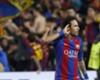 Mourinho: Neymar'ı transfer etmemiz imkansız