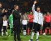 Muller: Lukas Podolski Istimewa!