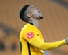 Lebese: I won't question SK's decision