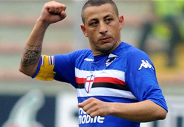 The Juventus centre-midfield targets for January featuring Guarin & Nainggolan, and the player they should sign