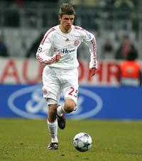 Thomas. Müller