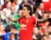 Opta: Di Maria on fire