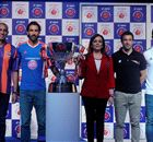 ISL's unique selling point is its unpredictability