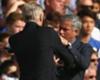 Arsenal, Koscielny évoque la bisbille entre Wenger et Mounho