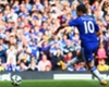 Hazard must score more - Wilmots