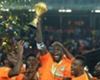Wilmots wants Yaya back for Ivory Coast