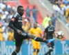 Wome: Why Nedbank Cup is important