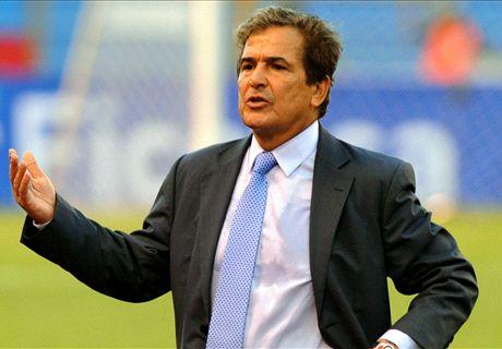 Honduras accuses USA of gamesmanship
