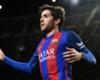 Barcelona star Sergi Roberto predicts Game of Thrones ending