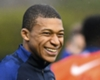'Mbappe can become truly great'