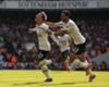 Tottenham 1-0 Southampton: Pochettino pleased