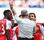 FOKUS: Lima Pelajaran Dari Kekalahan Arsenal Di Derby London