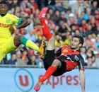 Les clichés du foot vérifiés : la Ligue 1 et les 0-0