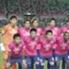 Cerezo Osaka menjalani tujuh laga krusial untuk menghindari degradasi