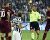 Nedved: I'd strip Totti of captaincy