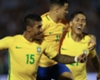 Coutinho, infalible