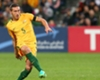 Milligan likes Ange's 'effective' new formation