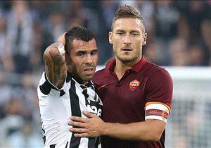 Scommesse – Roma-Juventus, si riapre il campionato?