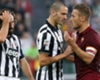 'Juve should have their own league'